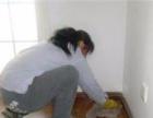 专业的家庭保洁,钟点工,新居开荒 重品质,低价格