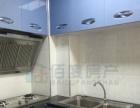 【佰度租房】钱隆城精装单身公寓,设备齐全,独立厨卫阳