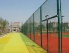 上海徐汇区护栏翻新 喷漆(刷漆) 价格合理 诚信服务
