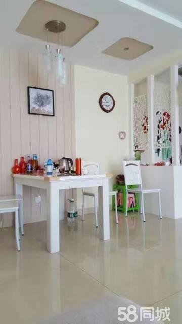 国华经典:场所保洁消毒 窗帘 地暖 家电清洗 地板 沙发保养