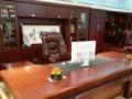常州敏宏办公家具,厂家直销,欢迎来图、来样定制。