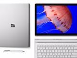 微软SurfacePro4专卖店笔记本专卖店微软维修中心
