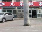 深圳南山西丽搬家公司-西丽较专业的搬家公司电话