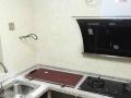 桃花仑沃尔玛市一中旁 太一御江城精装家电齐全一室一厅电梯公寓