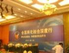 武汉会议背景板制作、武汉公司庆典、武汉公司乔迁