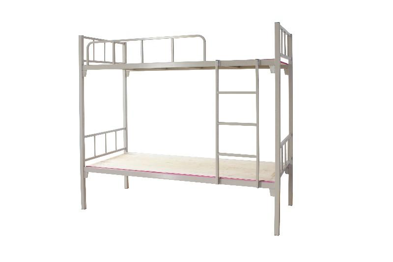 1.2上下铺床.jpg