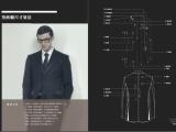 圣吉服装是一家专业从事法式衬衫、深圳休闲西装生产与销售的综合