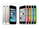 销售APPLE/苹果5S iPhone5S土豪32G  苹果智能