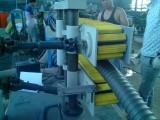 预应力波纹管设备预应力波纹管生产设备优质供应商