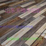 木地板专业批发质量好样式多支持小批量采购
