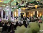 余姚/宁波/慈溪结婚录像/结婚摄像/婚礼摄像/婚礼跟拍