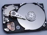 郑州硬盘数据恢复哪里恢复的比较快