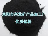 锰砂滤料价格一吨多少
