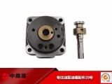 供应发动机柴油泵头 4870 泵头适用于东风雪铁龙THX车型