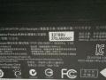 处理27寸,AOC显示器,Ips无边框,580九成新27寸