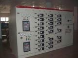 广州萝岗旧配电柜收购