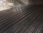 燕郊专业钢结构阁楼 混泥土阁楼 底商夹层 别墅阳台