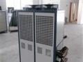 黑龙江二手冷水机回收-七台河双鸭山二手冷水机回收