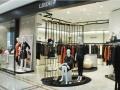 LIEDOW(蕾朵)一二线品牌女装 库存服装尾货
