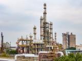 专业办理危险化学品经营许可证全国通用