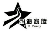 星海家族艺能培训机构