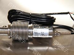 称重传感器上哪买比较好 称重传感器厂家