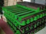 丰台区台球桌移位置 台球案子专业安装
