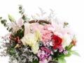 给双鱼座的男领导送什么鲜花呢?