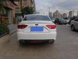 转让 轿车 现代 北京现代名图天津哪里有以租代购汽车