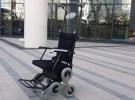新款履带式电动爬楼车 爬楼机电动 电动爬楼轮椅车上下楼轮椅车5800元