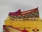 同发鞋库凉拖鞋棉拖鞋网鞋运动鞋童鞋老北京布鞋低价批发大量供应