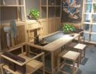 成都专业定制新中式家具厂家,价格公道