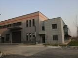 蔡家坡百万平米工业园厂房出租出售