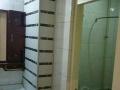 解放路学校 3室1厅1卫