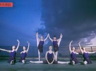 武昌徐东成人舞蹈培训班 业余兴趣班 单色舞蹈免费试课