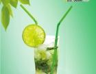 洛阳奶茶饮品加盟 炒酸奶冰淇淋加盟 十大品牌活动中