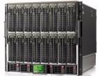 西宁回收服务器,服务器配件,交换机,电脑,网络设备
