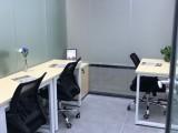 龙华有红本精装10至200平办公室出租 免中介杂费