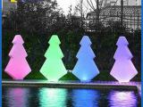 厂家出售led灯罩 高品质节能户外灯罩 可加工定制