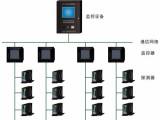 索安机电城市管廊火灾自动报警系统用于四川消防工程