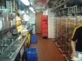 潮州回收二手厨具 收购旧厨具 酒楼厨具回收