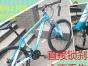 支持网购 滨江车行从事自行车行业已有十余年,本店为您挑选的各个款