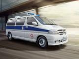 嘉兴体育赛事救护车服务-供应120救护车