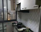 红梅嘉盛苑 香缇湾对面BRT沿线第一次2房都有空调出租
