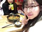 济南啵啵鱼加盟可靠放心_爱辣波波鱼