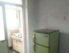 出租开发区兰花路三0厂小区简单装修两室一厅90平米