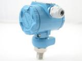 杭州美控自动化技术有限公司专注压力传感器!令传感器产品显著!