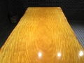 黄花梨大板实木大板原木大板老板桌会议桌书桌办公桌写字台茶桌