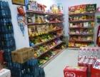 河东区医院 李公街乐泰花苑天亿居小区 百货超市 其他