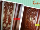 海淀维修红木 实木家具 家具翻新地板 木门补漆